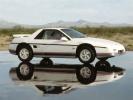 http://www.automobilia.ee/sites/default/files/imagecache/galerii_original/1984-Pontiac-Fiero1.jpg