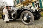 http://www.automobilia.ee/sites/default/files/imagecache/galerii_original/AMLA_Naine_tuhandete_2_Lo.JPG