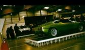 http://www.automobilia.ee/sites/default/files/imagecache/galerii_original/Bravo_Ritmo_Lo.JPG
