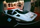 http://www.automobilia.ee/sites/default/files/imagecache/galerii_original/Modulo_Lo.JPG