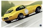 http://www.automobilia.ee/sites/default/files/imagecache/galerii_original/p10.jpg
