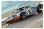 http://www.automobilia.ee/sites/default/files/imagecache/galerii_original/p194-p195-1.jpg