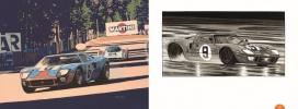 http://www.automobilia.ee/sites/default/files/imagecache/galerii_original/p197-p198.jpg