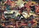 http://www.automobilia.ee/sites/default/files/imagecache/galerii_original/p22.jpg